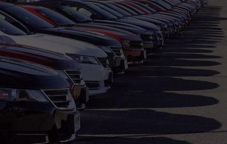 Otomotivde üretim ve ihracatta rekor yakın