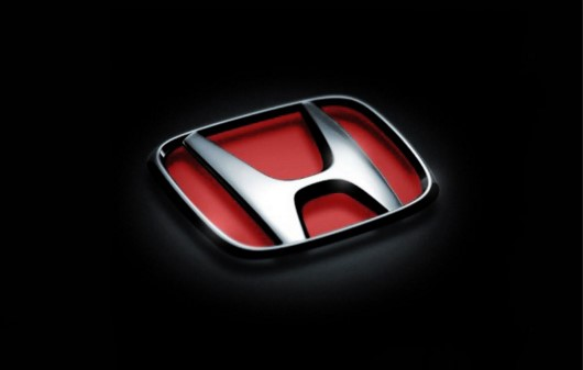 Honda, Çin'de dev bir fabrika kuruyor