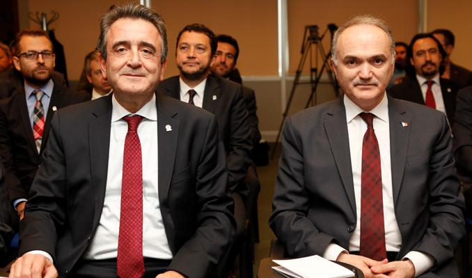 Otomotiv, Türkiye'nin ihracatında büyük öneme sahip