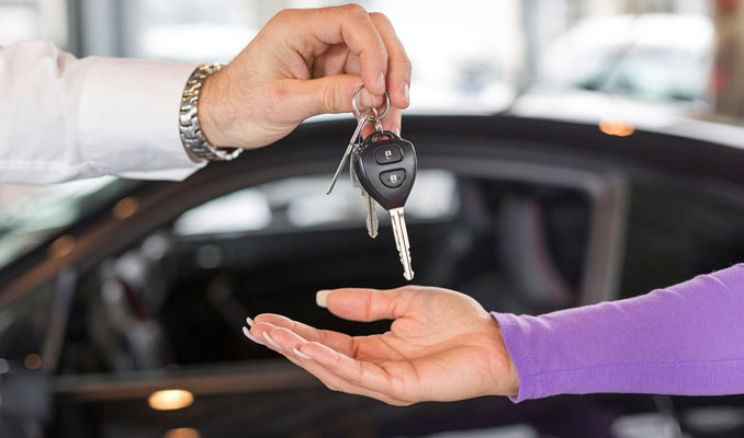 Kasım ayının kaçırılmayacak otomobil kampanyaları