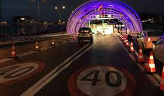 Avrasya Tüneli köprü trafiğini nasıl etkiledi