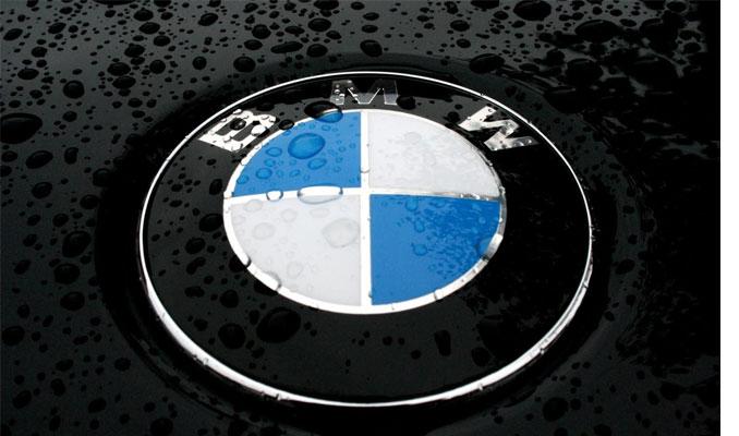 BMW Meksika'dan vazgeçmeyecek