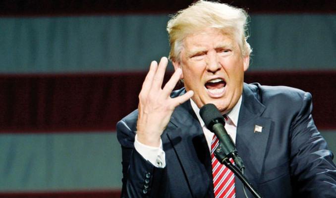 Trump'ın tehditleri 12 milyar dolar yatırımı çekti