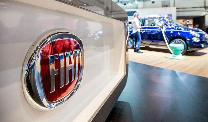Almanya ile İtalya arasında 'Fiat' gerilimi