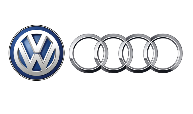 Volkswagen ve Audi için geri çağırma iddiası