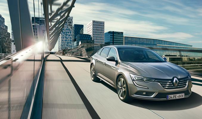 Renault ve Dacia'da Aralık fırsatları devam ediyor!