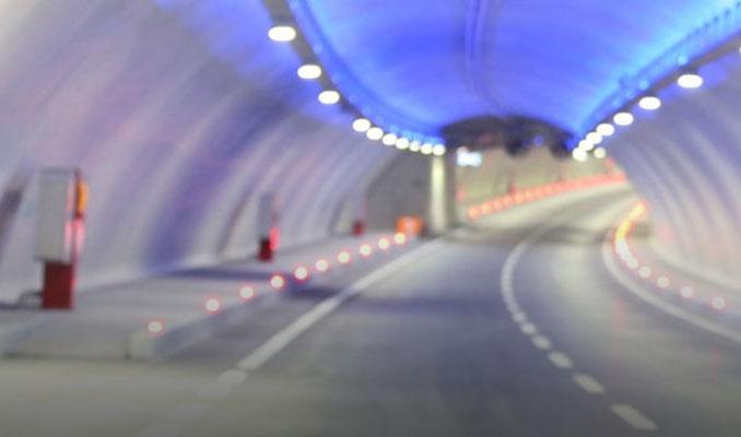 Avrasya Tüneli'nin yeni fiyatları belli oldu