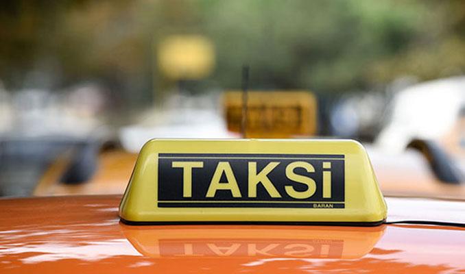 TBF: Taksimetre ayarlama işlemi usulüne uygun değil