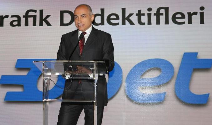 Opet bu yıl 70 yeni istasyon açacak