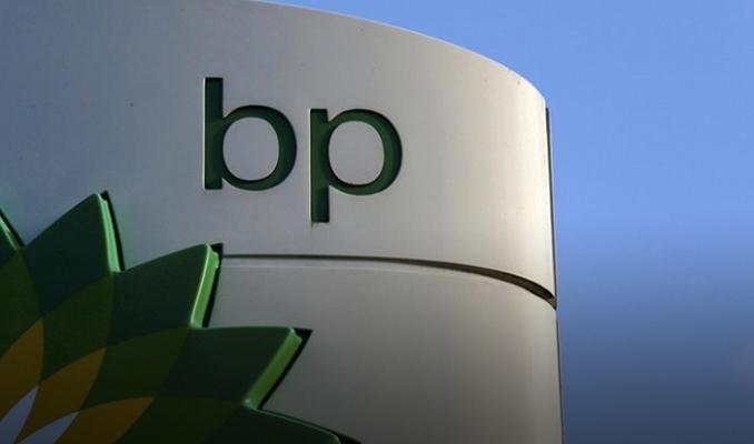 BP Magnus'un yüzde 25'ini sattı