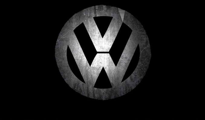 Volkswagen Toyota'yı tahtından etti