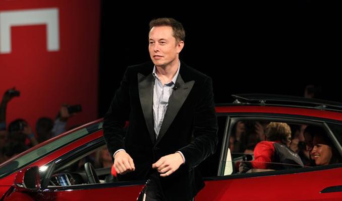 Elon Musk trafik sorununu kökünden çözecek!