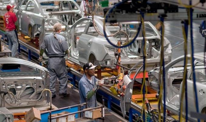 Dünya en çok, ürettiğimiz otomobillere güveniyor