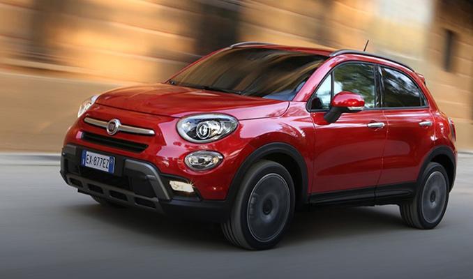 Emisyon skandalında Fiat'a şok suçlama