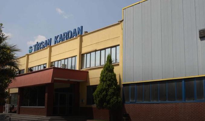 Türk otomotiv şirketi Avrupa'da fabrika açacak