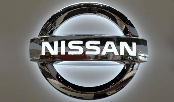 Nissan'da üst düzey atama
