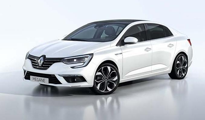 Renault satışlarını yüzde 44 artırmayı planlıyor