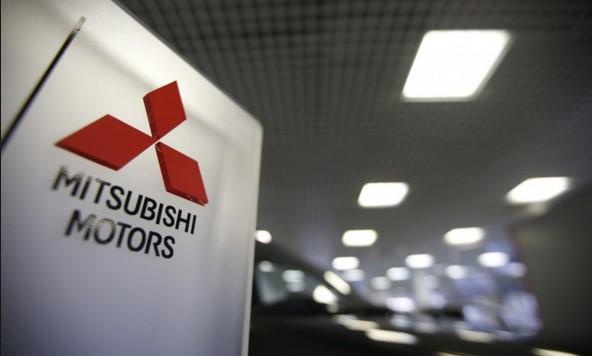Mitsubishi'lerde sensör sorunu