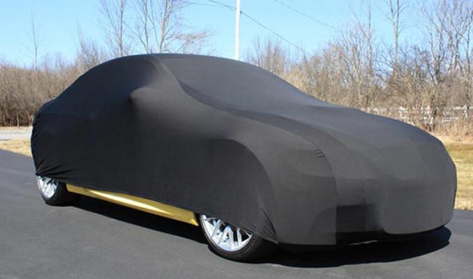 Yerli otomobil üretimine Manisa da talip oldu