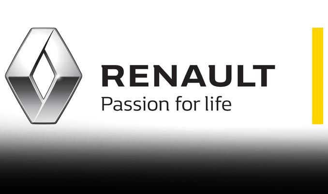 Renault üçüncü kez en iyi çağrı merkezi seçildi