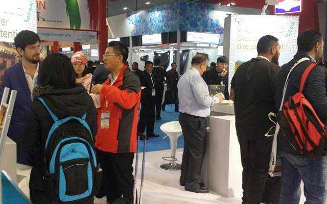 Türk otomotiv firmaları, Çin'deki 72 milyar dolarlık pazarın peşinde