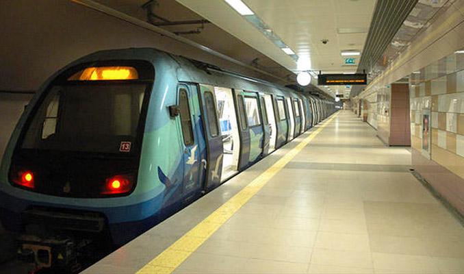İstanbul metrosu Gebze'ye uzuyor