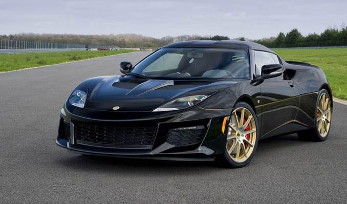 Bu arabaya 2.7 milyon lira kaç kişi verecek