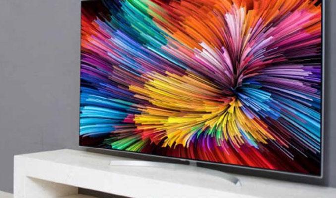 Televizyonlarda Nano Cell teknolojisi devrimi