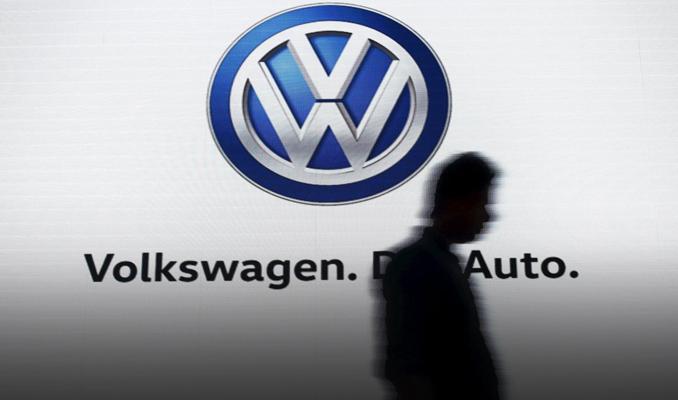 Volkswagen'in eski yöneticisine 7 yıl hapis!