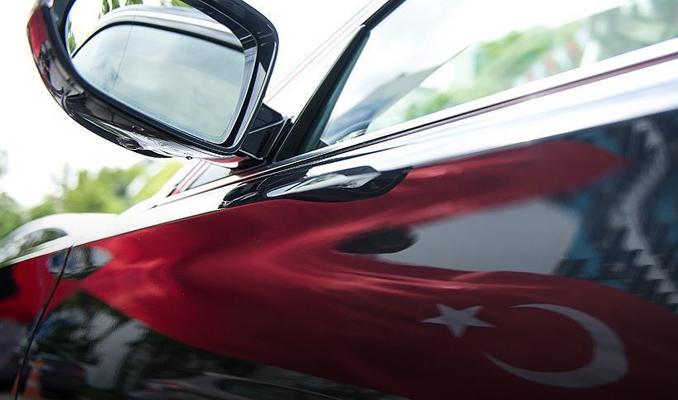 Yerli otomobilin fiyatıyla ilgili flaş açıklama