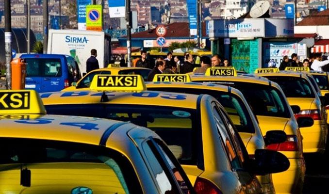 İstanbul trafiğinde 'mobil ulaşım asistanı' dönemi