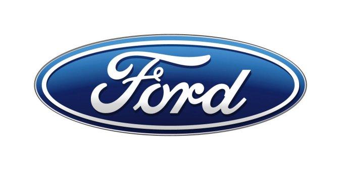 Ford'un Meksika'daki projesi sürüyor