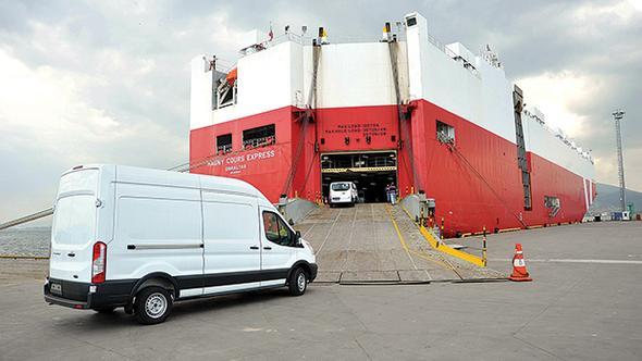 GM, Türkiye'de üretim yapsa Opel'i satar mıydı