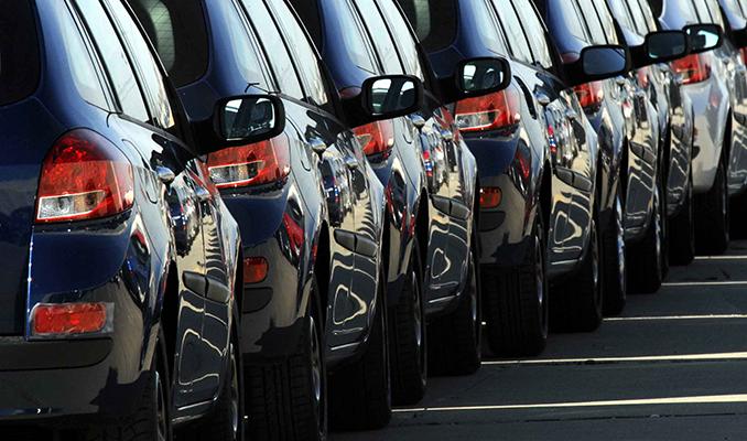 Fleetcorp ve Renault'tan işbirliği