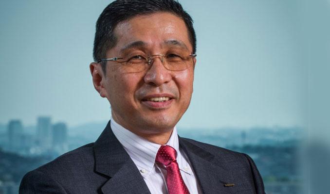 Japon otomotiv devine yeni patron