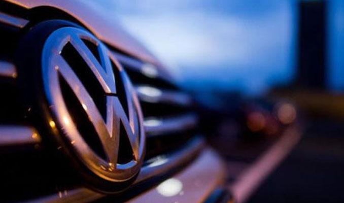 Volkswagen'e bir dava daha