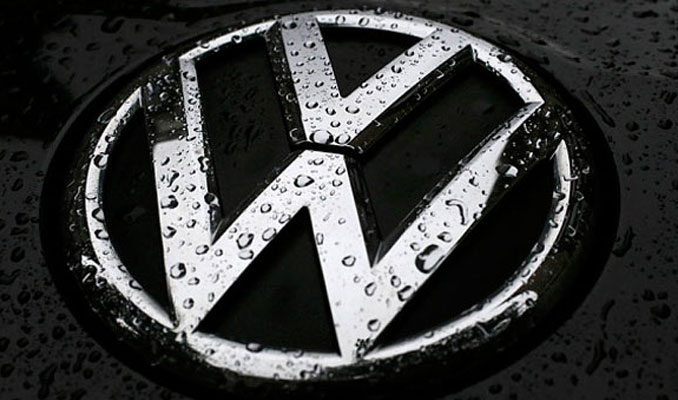 Volkswagen toparlanmakta zorlanıyor
