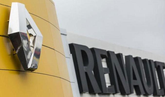 Renault'ya büyük şok! Soruşturma açıldı
