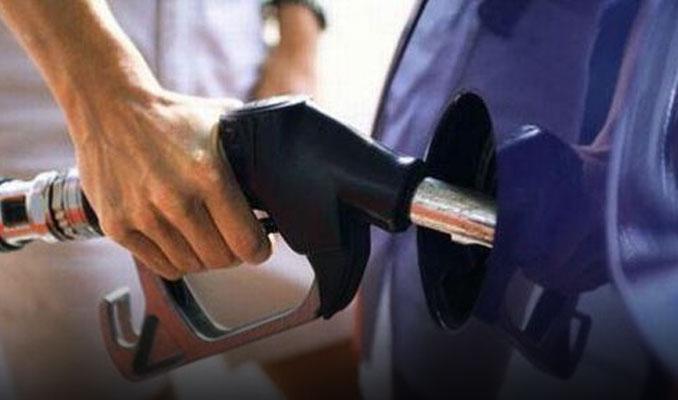 Otomobillerde CNG yakıtı kullanımı yaygınlaşacak