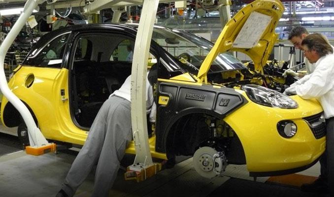 Opel'e Türkiye'ye geri dön çağrısı