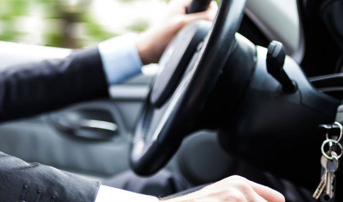 Sürücü kurslarıyla ilgili yeni yönetmelik