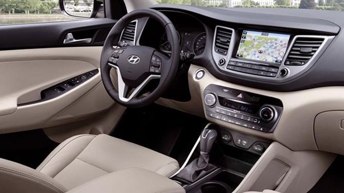 Hyundai, SUV üretimi için kararı son çeyrekte verecek