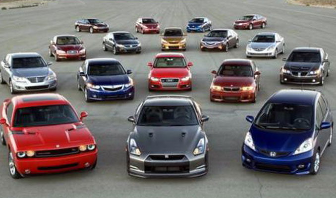 İşte, marka marka en ucuz dizel otomobiller