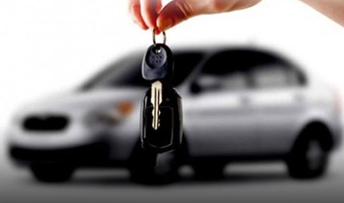 Otomobile yüzde 20 zam geliyor