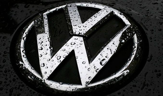 Volkswagen'in ABD'ye ödeyeceği tazminat belli oldu