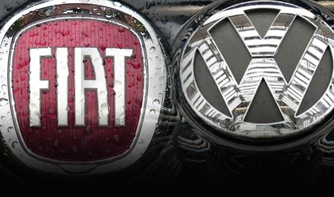 Türkiye otomotiv piyasasını sarsacak birleşme iddiası