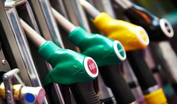 Benzine 10 kuruş zam