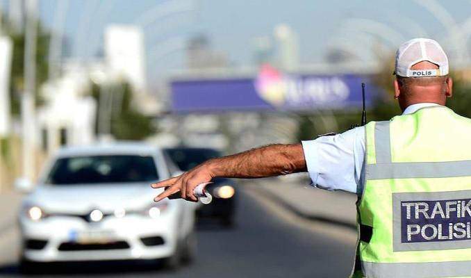 Ankaralılar dikkat! Bugün bu yollar trafiğe kapalı