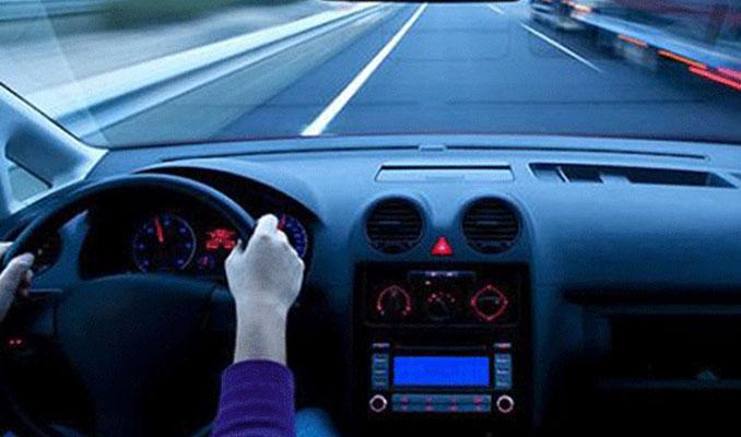 Taban fiyat uygulamasına uymayan sürücü kursuna ceza