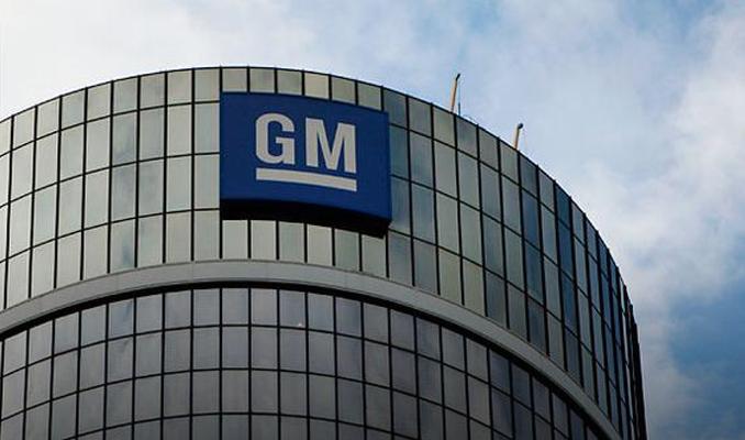 General Motors iki ülkeden çıkıyor!